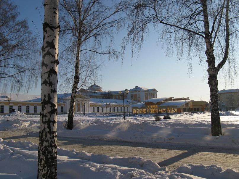 http://ecorussia.ucoz.ru/miting-izhevsk/zimniy-solnechniy-den-izhevsk.jpg