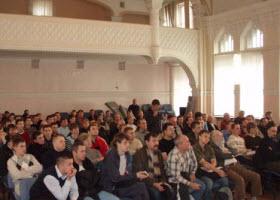 КПЕ - семинар